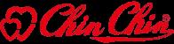 chin-chin-logo