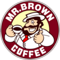 mr-brown_logo