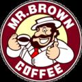 mr-brown_logo