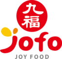 brand-jofo