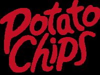 hero-chips-02