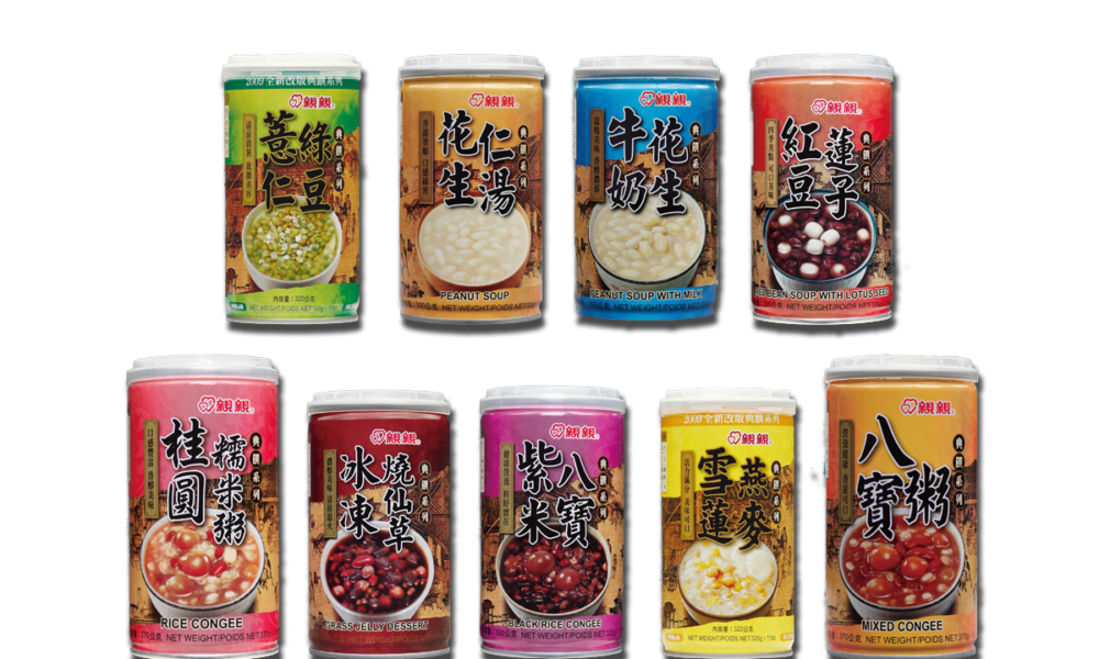 congee-desserts-group-banner