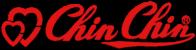 Chin-Chin-logo2
