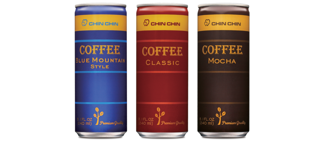 CC-Coffees---Group-Home-Banner5