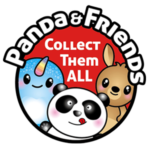 panda-friends-logo