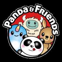 Panda-Friends-Logo-yeti-202010-5